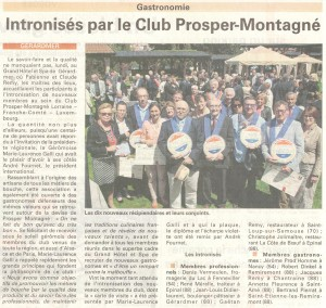 ARTICLE-VOSGES-MATIN-07-05-2014