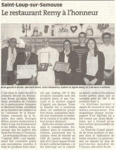 ARTICLE-est-republicain-23-01-2014