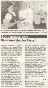 Article-est-2013