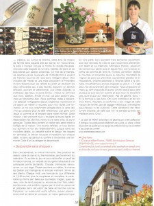 Pays-Comtois-p59