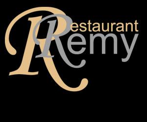 Restaurant Remy à Saint Loup sur Semouse
