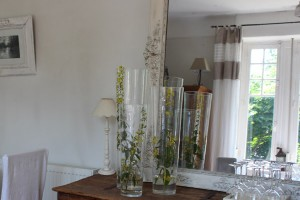 salle-miroir-sur-coffre