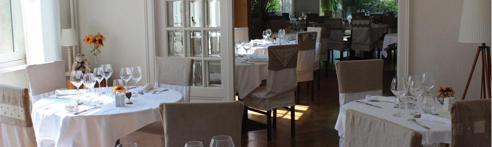Restaurant Chez Remy Saint Loup